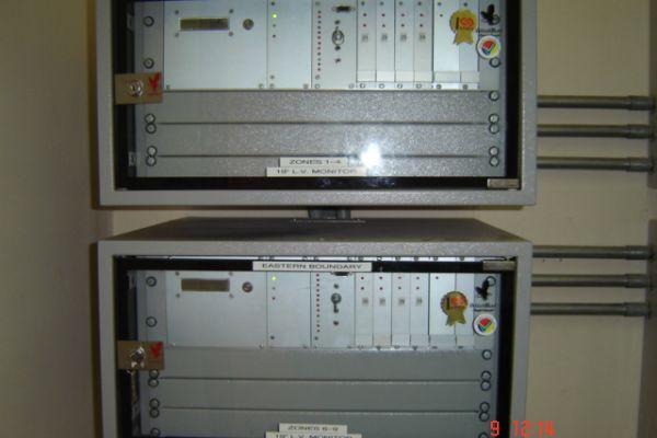 dsc00225-copy866BAE51-1A8C-8446-3AA6-91212257B091.jpg