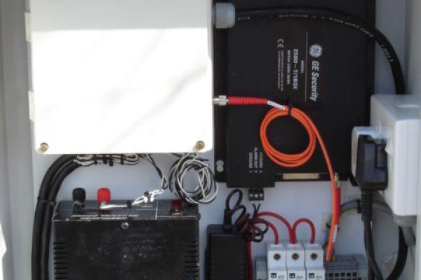 gate-kiosk-copy7B4B7D31-CD9A-B16C-F096-D86ECBA8C4EC.jpg