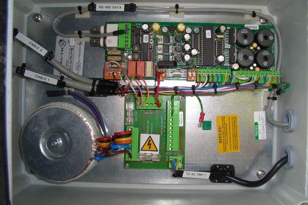salalah-cctv-0094CE53F94-D11F-AA61-96DE-CD24CCAF516F.jpg